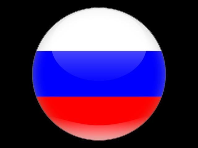 Мебельная фабрика Много мебели (Россия)